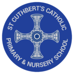 St Cuthbert's building for a bright tomorrow