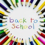 Back to School Update from Mrs Bellis-Knox
